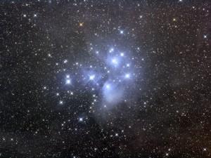zvezda2